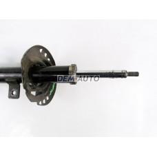 Kayaba {nissan note}  Амортизатор передний правый {Nissan Note} - Dem-Vostok