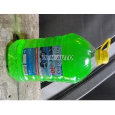 Arctic gleid / gleid 5 Незамерзающая жидкость 5 литров ARCTIC GLEID / WINTER FORMULA - Dem-Vostok