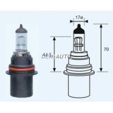 Hb1 {12v-65/45w / p29t} (1 ) blick Лампа упаковка (1 шт)