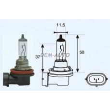 H8 {12v-35w / pgj19-1} (1 ) blick Лампа упаковка (1 шт)