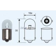 P15w {12v-15w / ba15s} (10 ) selum Лампа упаковка(10 шт)