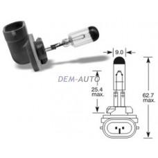 881 {12v-27w / pgj13} (1 ) blick Лампа упаковка (1 шт)