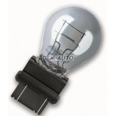 G25 {g25.5-27/7w / w2.5x16q} (10 ) blick Лампа упаковка (10 шт)