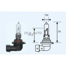 Hb3 {12v-65w / p20d} (1 ) blick Лампа упаковка (1 шт)