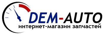 Dem-Vostok